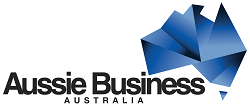 aussie-business.png