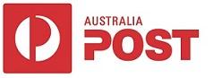 australia-post.jpg